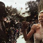 Duże wesele czy małe przyjęcie – co wybrać?