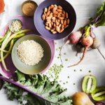 Zdrowa dieta podstawą przy odchudzaniu?